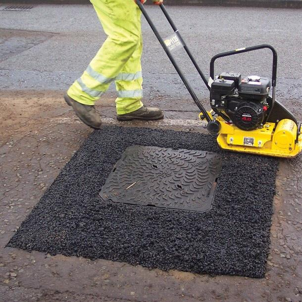 pothole-repair