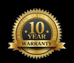 10year-warranty-bce