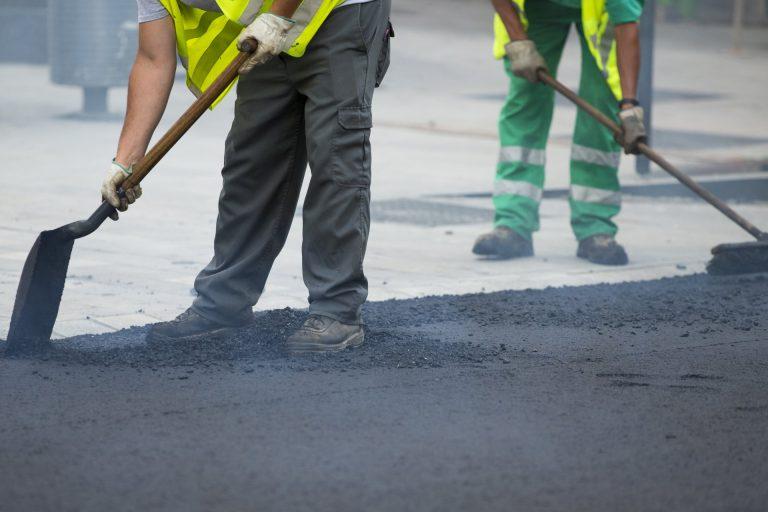 road-resurfacing-BCE Surfacing