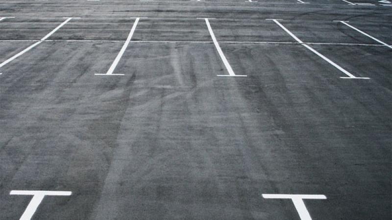 bce-car-park