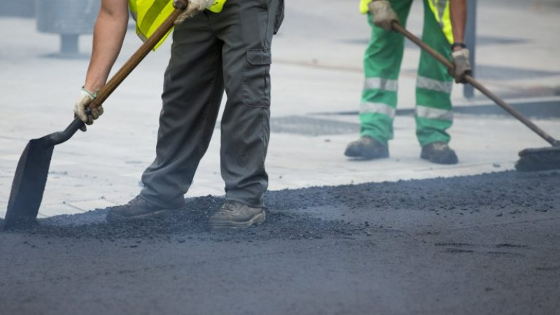 road-resurfacing-BCE Surfacing